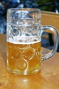 SEO Bier