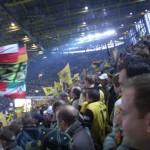 Fussball WM 2010: Deutschland gewinnt gegen Ghana und freut sich auf den WM-Klassiker gegen England