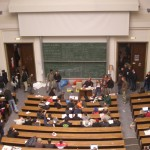 Bachelor Studium in München?