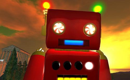 Eine robots.txt ist mittlerweile Standard bei der WordPress Blog Optimierung gegen Duplicate Content und Indizierung bestimmter Inhalte