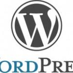 Es gibt viele Möglichkeiten, um ein Blog einzurichten - u.a. WordPress, Blogger.com oder blog.de