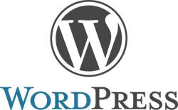 Ein WordPress Blog optimieren ist gar nicht so schwer: es gibt viele gute Plug-Ins, und wenn man diese Tipps hier beherzigt, kann man sicherlich gute Erfolge erzielen