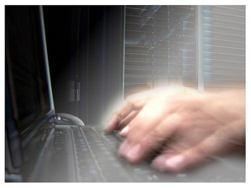 Wordpress Blogs werden immer öfter Ziel von Hackern