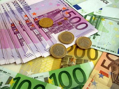 Mit Webseiten kann man ein paar Euros dazuverdienen
