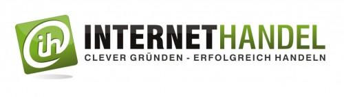 Die 100. Ausgabe des Fachmagazins Internethandel dreht sich u.a. auch um SEO