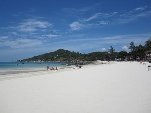 strand-in-thailand