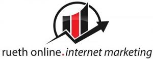 SEO Firma rueth online