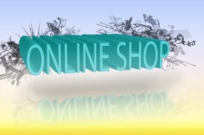 Bild 1: Der Online Shop für den unkomplizierten Einkauf
