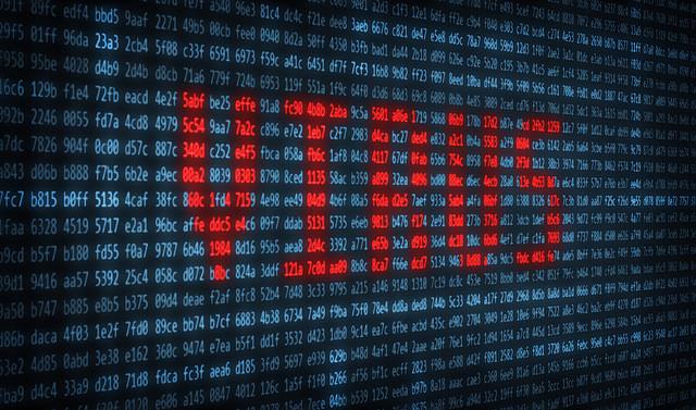 Digitalen Gefahren lauern überall im Internet. Gute Antivirenprogramme sind deswegen unverzichtbar.